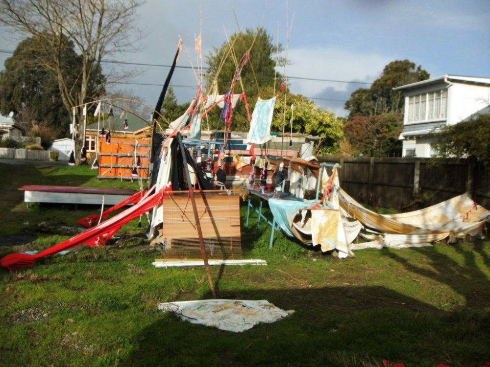 How you have held things 2013 Christchurch (2)