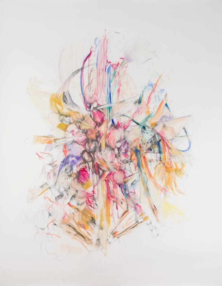 Sian Torrington Artwork Scan