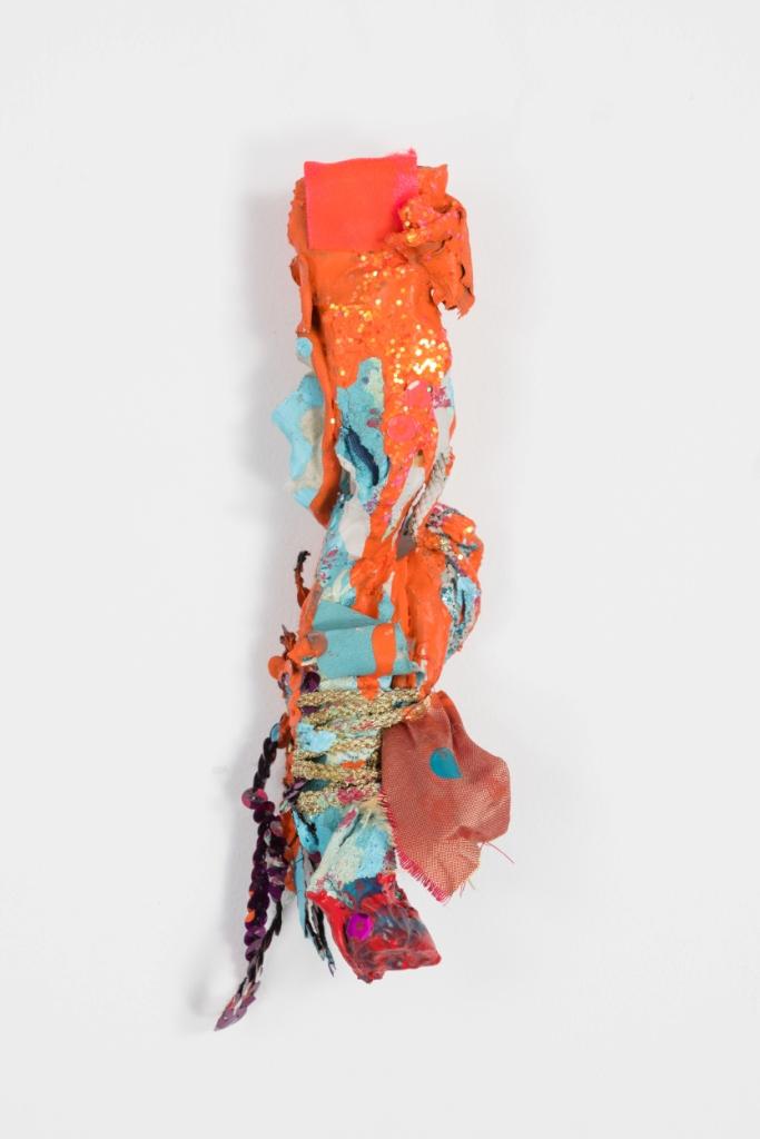 Sian Torringon artworks June 27, 2018q